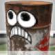 Jekotia's avatar