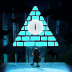 Triang3l's avatar