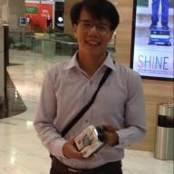 PhuongAnhShop