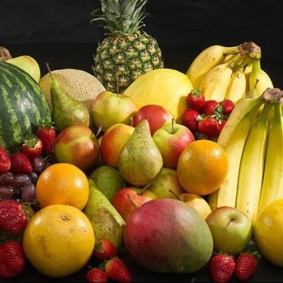 teamfruit