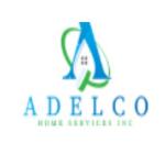 AdelCo Home Services Inc.