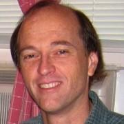 Terry Fundak