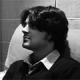 Profile picture of hectorgarrofe