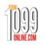 Form 1099 Online