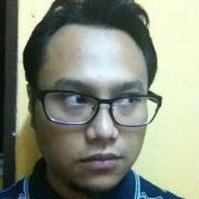 Fadhli Rahim