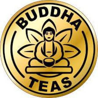 BuddhaTeas