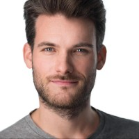 Marco Weimer