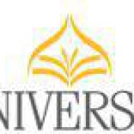 University_Place