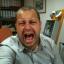Zoran Trajkovic