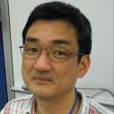 hozawa's picture