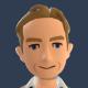 Coriakin's avatar
