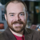 Doug from Nullvariable Web Consulting