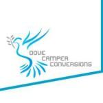 Dove Camper Conversions