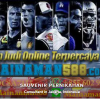 Agen Bola Terpercaya Di Indonesia's picture