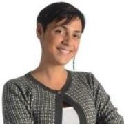 Caterina Cagnazzo