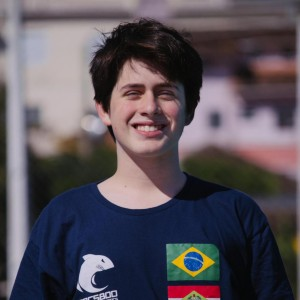Augusto Silveira da Silva