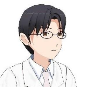 Yakuji-Man