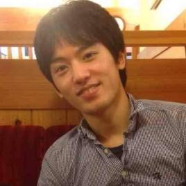 Ito Daisuke