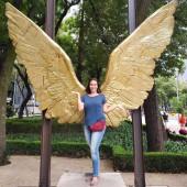 Vicky Sosa