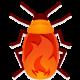 Aussie Firebug