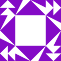 Immagine avatar per max