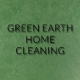 Green Earth Home Cleaning