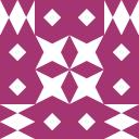 FWAAudry6011's gravatar image