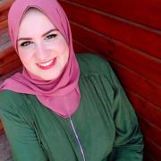 Photo of Randa Moataz