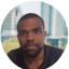 avatar for Emmanuel