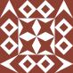 gravatar for Hajar Hassani Lahsinoui