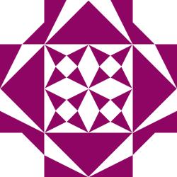 B7fd2125498be29045b4c446f5b62d89