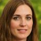 Lauren Groff user avatar