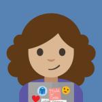 Barbara Caruso's profile picture