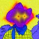 MrBn100ful's avatar