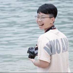 Joyce Chang