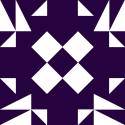 Immagine avatar per giuliaegiulio