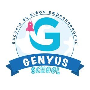 Genyus School