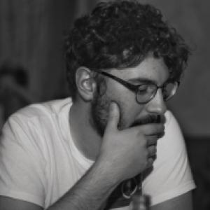 Alberto Mastromauro