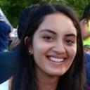 Ankeeta Shah