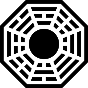 jpdicosola