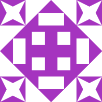 gravatar for stackf03