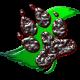 Cygnwulf