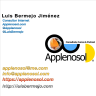 Curso iOS #6. Apps Nativas iOS