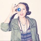 Katie Manzella