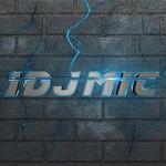 DJMic