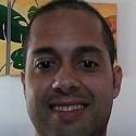 Rafael Moraos's Photo