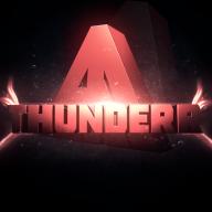 Thunderkill
