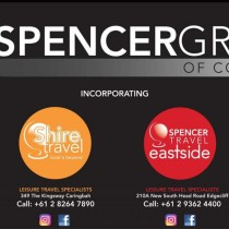 Spencergroup's picture