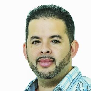 JC Ruiz