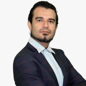 David Renteria